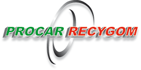 Logo_ProcarRecygom