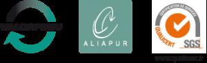 Valorpneu-aliapur-qualicert